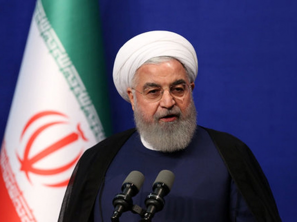 تاکنون ۲۵ میلیون ایرانی به کرونا مبتلا شدند/احتمال ابتلای ۳۵ میلیون نفر دیگر وجود دارد