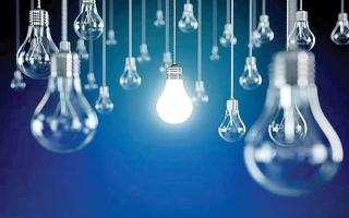 وضعیت زرد مصرف و احتمال قطعی برق در البرز