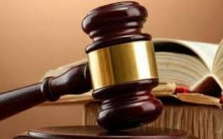 بازداشت تعدادی از مدیران شهرک صنعتی البرز