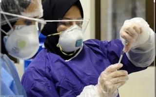 واکسن آنفولانزا در پاییز تامین میشود