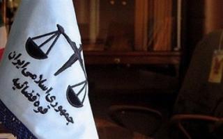 ۲۵ هزار ویلای غیرمجاز در ساوجبلاغ و چهارباغ/ آزادسازی ۱۶۰ هکتار از اراضی تغییر کاربری یافته