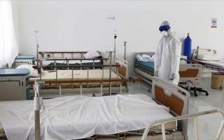 تولید داروی کنترل عوارض تنفسی کرونا در البرز