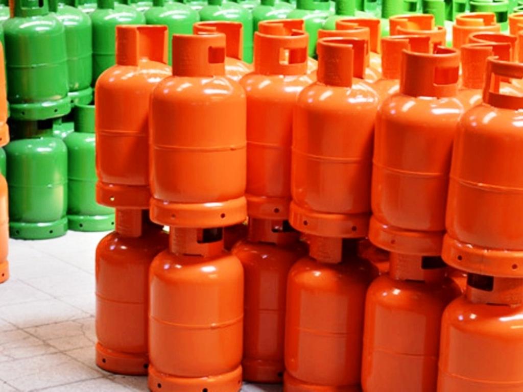 ثبت نام ۱۰هزارخانوار متقاضی گاز مایع (LPG) در البرز