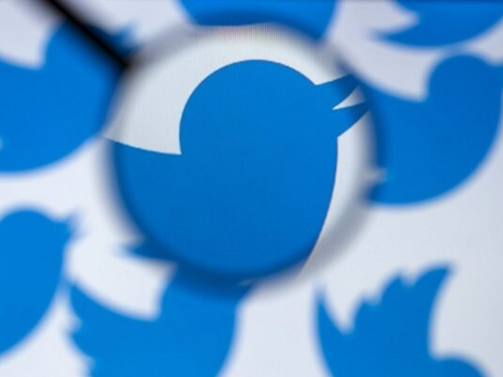توئیتر قابلیت های خود را تغییر می دهد
