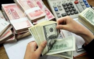 شرایط قطعنامه ۵۹۸ در بازار ارز در حال تکرار است