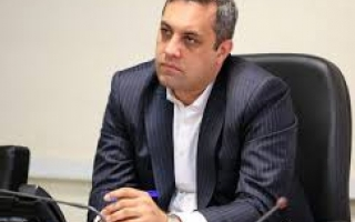 وزارت صنعت واحد رایزنان بازرگانی را تعطیل کرده است