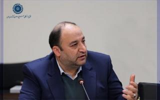 رشد ۳۴درصدی صادرات از گمرک استان البرز