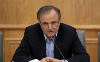 رزم حسینی : وزارت صنعت در راستای تقویت تولید داخل حرکت خواهد کرد