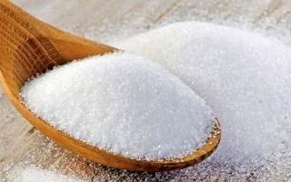 قیمت شکر ۷۲ درصد گران شد / هر کیلو شکر مصرف خانوار ۱۵ هزار تومان