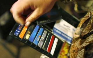 هشدار پلیس فتا البرز به اجاره کارت های بانکی