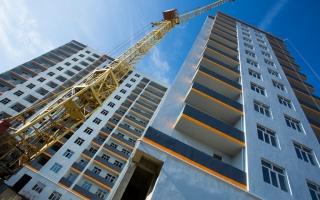 ساخت ۴ میلیون مسکن با آورده اولیه صفر و زمین رایگان