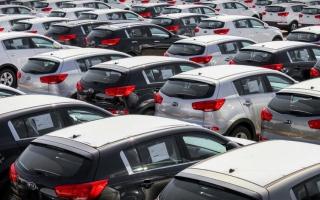 واردات خودرو در اسناد بالادستی منع قانونی دارد