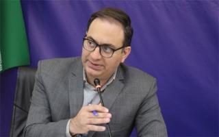 خودکفایی نیروگاههای کلاس اِف بدست صنعتگران البرزی