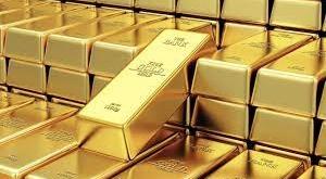 سقوط ۲ درصدی قیمت جهانی طلا پس از بیانیه فدرالرزرو