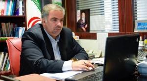 230 خبرنگار استان مهمترین رویداد 1400 را پوشش میدهند