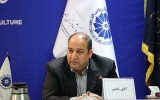 بازار فروش تولیدات مشاغل خانگی در البرز راهاندازی شود