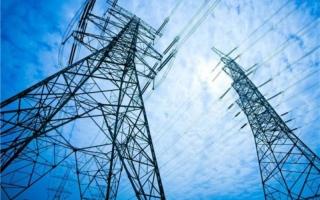 خسارت ناشی از قطعی برق واحدهای تولیدی قابل جبران نیست
