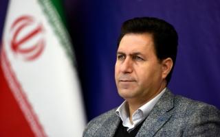 پیام معاون اقتصادی استانداری البرز به مناسبت روز صنعت و معدن