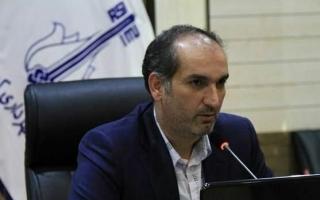 دوربین نظارتی تقاطع مؤذن – باغستان راهاندازی شد