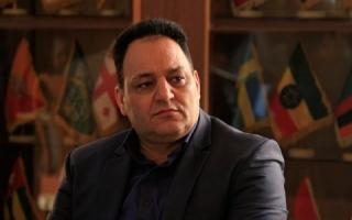 ساختوساز غیرمجاز تضییع حقوق شهروندی است
