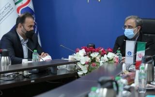 تأکید دادستان کرج بر تعیین تکلیف کالاهای رسوب شده در گمرک پیام