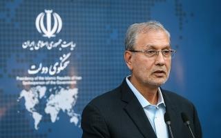 تمامی ادارات استانهای تهران و البرز تا یک شنبه آینده تعطیل است