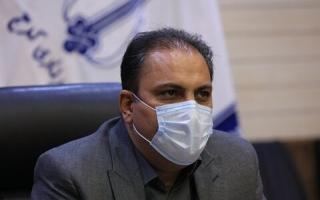 عملکرد مثبت سازمان مدیریت آرامستانها در بحران کرونا/شکایتی ثبت نشد