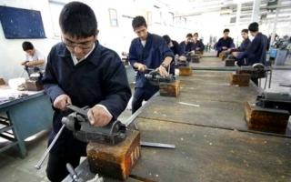 توانمندسازی نیروی انسانی عامل اصلی بهرهوری نیروی کار