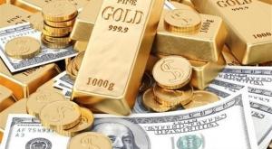 افزایش قیمت دلار و سکه تحت تاثیر دو خبر مهم