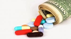 ارز ۴۲۰۰ تومانی دارو از سال آینده حذف می شود