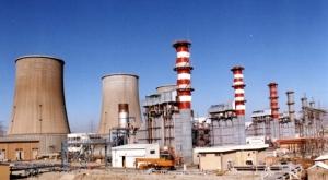نیروگاه منتظر قائم البرز چهار میلیون مگاوات ساعت برق تولید کرد