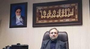 هشدار دادستان کرج در مورد کلاهبرداری با پیامک جعلی «ثنا»