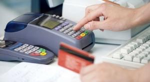محدودیتها برای تراکنشهای بانکی اعمال نمیشود