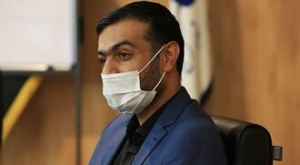 لزوم بازنگری رای دیوان درباره املاک قولنامهای