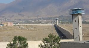 پیشنهاد تحویل یکی از چهار زندان کرج به شهرداری برای تبدیل مرکز فرهنگی – خدماتی و رفاهی